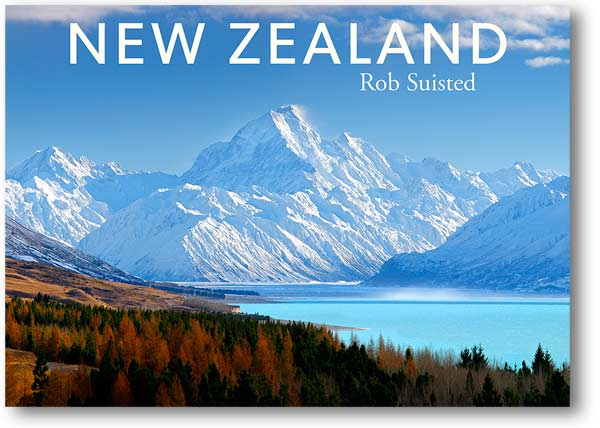 NZ_Rob-Suisted_cover_W