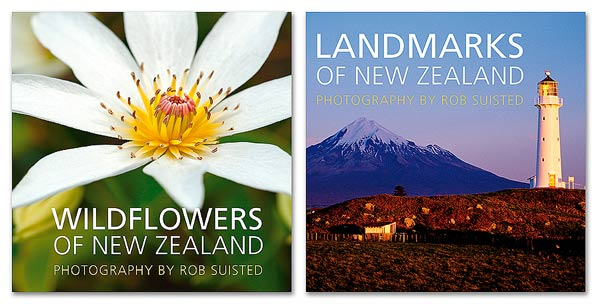 flowers-landmarks-of-nz_t