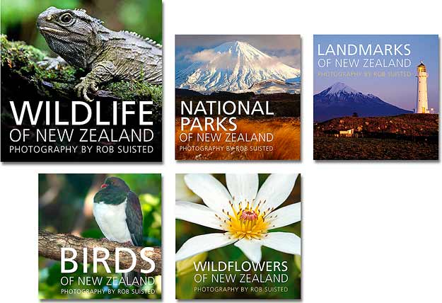 wildlife-of-new-zealand-book-_t