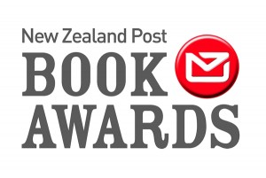 NZ Book awards finalist - Molesworth Station Book
