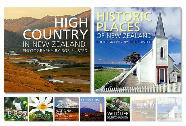 high-country-and-historic-books-by-rob-suisted