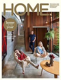 home-magazine-cover200